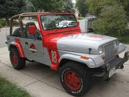 jurassic world jeep jeep wrangler staff vehicles jurassic park wiki fandom powered
