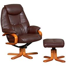 Leather Swivel Recliner All Reclining U2013 Next Day Delivery All Reclining