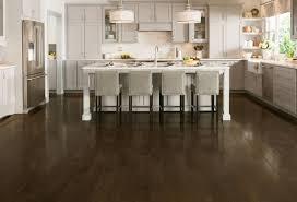 wooden kitchen flooring ideas 5 popular floor ideas for your kitchen floor ideas