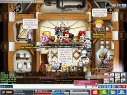 maplestory how to get conflict hairstyle maplestory hairstyles list 2016 hairstyles wiki