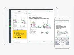 evernote 8 0 is more than an update u2014it u0027s a reboot wired