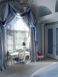 color palette girls bedroom designlens cobalt blue room s4x3 jpg color palette girls bedroom ci farrow and ball the art of color pg44 blue bedroom and desk 3x4 jpg rend hgtvcom 1280 1707