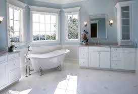 medium bathroom ideas bathroom funky bathroom ideas beautiful white bathrooms white on