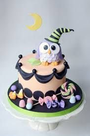 128 best owl party images on pinterest owl cakes owl parties