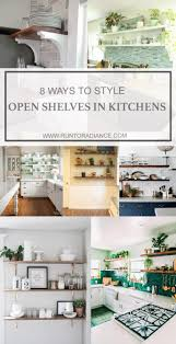 kitchen kitchen magnificent shelving image concept best open
