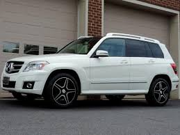 mercedes glk class glk350 2011 mercedes glk class glk350 4matic stock 651765 for sale