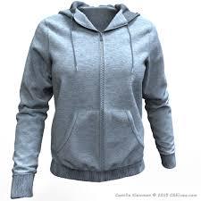 Program For Designing Clothes Marvelous Designer Tutorial Rendering 3d Clothing On Behance