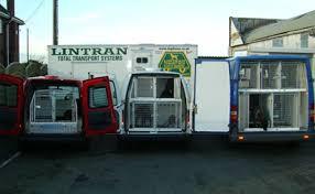 Truck Bed Dog Kennel Dog Boxes Dog Kennels Dog Cages Dog Beds Pet Carriers And Dog