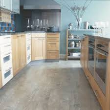 Ideas For Kitchen Floor Coverings Armstrong Commercial Vinyl Flooring Shop Floor Coatings New