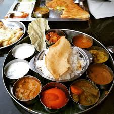 indian cuisine nearby 16 sensational cheap eats in for every budget hostelworld