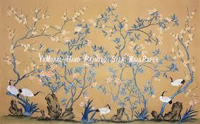 chinois fonds d ecran murals decor ideas on wall design ideas chinois fonds d ecran murals decor ideas on wall design ideas photos decor