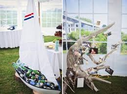 Sailboat Centerpieces Nautical Theme - 193 best navy and coral nautical wedding images on pinterest