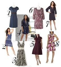 10 best wedding guest dresses exceptional guest wedding dresses 10 wedding guest dress 12749
