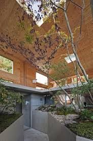 229 best japanese houses images on pinterest japanese