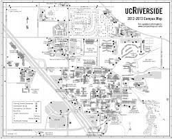 Unlv Campus Map Sou Campus Map Images Reverse Search