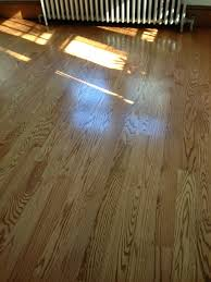 20 best 804 floors llc images on stains oak and
