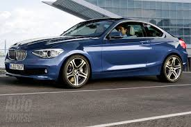 bmw 2 series price in india bmw 2 series price modifications pictures moibibiki