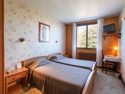 chambre d hote confolens hotel emeraude confolens