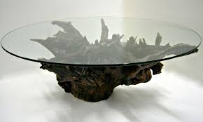 glass top cocktail table coffee table cool round coffee tables table ideas uk