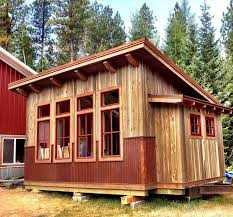 micro cabin kits shed roof cabin designs found on facebook com house ideas