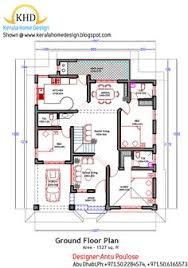 Home Design And Floor Plans Duplex House Floor Plans Http Www Kittencarcare Info Duplex