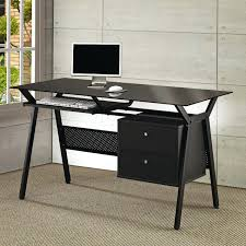 Office Desk Office Computer Desk Home Study Table W Storage