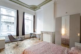location chambre bruxelles chambre en colocation quartier européen location chambres