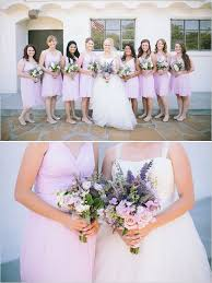 wedding wishes from bridesmaid 52 best bridesmaids images on wedding bridesmaids