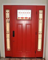 decorative replacement glass for front door doors angie u0027s list