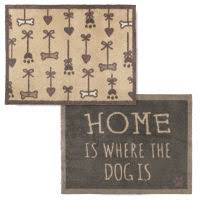 Mud Rugs For Dogs Dog Floor Mats U0026 Rugs For Dogs Shop For Dog Floor Mats U0026 Rugs Today