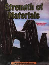 best books for strength of materials