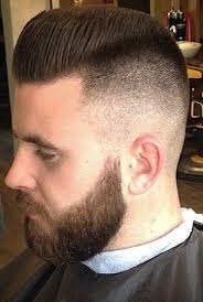 good hair styles for boys with huge foreheads top 14 big forehead hairstyles for men big forehead choppy cut