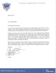 head coach cover letter