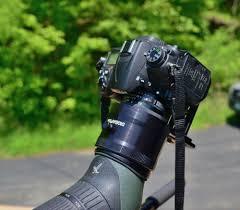 spotting scope window mount spotting scope camera adapter ebay