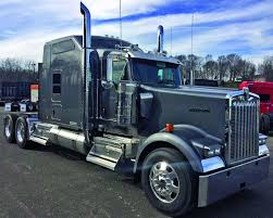 kenworth calendar 2017 reward offered for stolen semi news glasgowdailytimes com