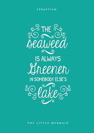 film quotes from disney 10 inspiring typography quotes from disney movies by nikita gill