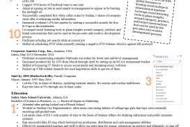 resume thesaurus experience synonyms responsible thesaurus resume assisted experience verb synonyms