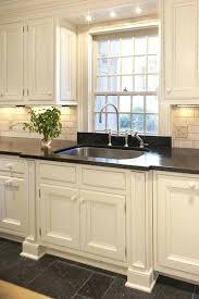 kitchen sink lighting ideas ideas kitchen sink light cover barn lighting lowes miseryloves
