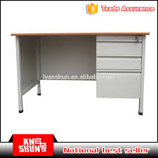 metal reception desk metal reception desk suppliers and