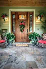 Craftsman Style Outdoor Lighting by Front Doors Small Front Porch Lighting Ideas Outdoor Gas