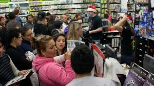 best deals on ps4 console black friday black friday uk best ps4 xbox one console and game deals