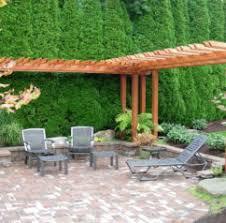 Backyard Design Tools Home Design Backyard Landscape Design Design Your Home Backyard