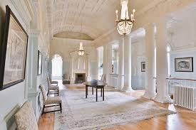 Wedding Halls For Rent Exclusive Wedding Venues To Rent In Ireland Onefabday Com