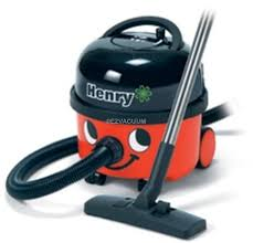 Canister Vaccum Hvr200a Henry Hi Power Canister Vacuum Cleaner Red With Auto Save