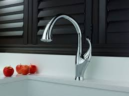 kwc kitchen faucets sink faucet stunning kwc faucets lowes kitchen faucets delta