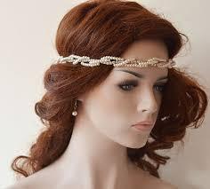 wedding headbands wedding headbands bridal headband wedding pearl hair accessories