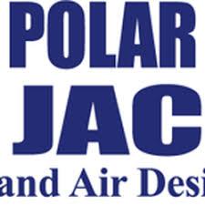Air Comfort Solutions Tulsa Polar Bear Jack U0027s Heating U0026 Air Design Heating U0026 Air