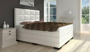 Schlafzimmer Gr E Boxspringbett Kopfteil Cool Oschmann Prestige Boxspringbett Bett
