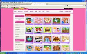 gioco cucina giochi di cucina per bambini gratis