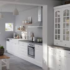 peinture meuble cuisine castorama porte cuisine castorama
